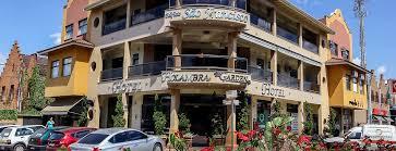 holambra garden hotel apartamentos suíte cartão benefícios