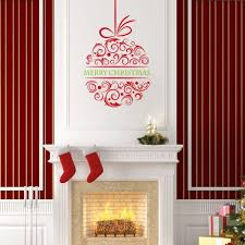 Xmas Home Decorations 50 Christmas Home Decor Items To Help You Get Ready For The Season