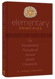 elementary principles of chemical processes 3rd edition solutions