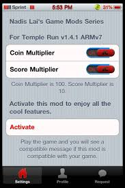 game mod cydia repo best mod hacking game source on cydia 2012 5 1 1 youtube
