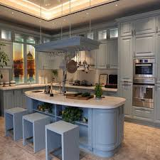 used white kitchen cabinets for sale import rta frameless maple wood used kitchen cabinets for