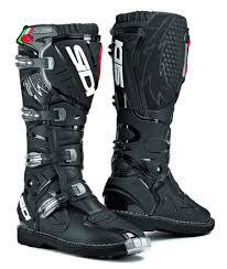waterproof motocross boots most waterproof mx boot adventure rider