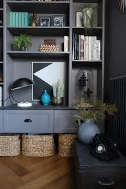 Narrow Billy Bookcase by Best 20 Billy Bookcases Ideas On Pinterest U2014no Signup Required