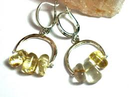 folklorico earrings earrings product categories artizan made