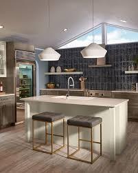 kitchen dining lighting ideas 111 best kitchen lighting images on kitchen lighting