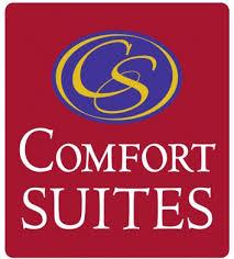 Comfort Suites Kenosha Wi Fishing Charter Boat Rates Cost In Kenosha Racine Milwaukee