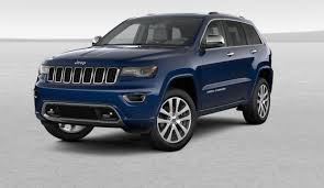 superior dodge chrysler jeep ram of northwest arkansas 2017 jeep grand overland superior dodge chrysler jeep