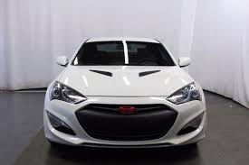 2013 hyundai genesis coupe 3 8 r spec hyundai genesis coupe in ohio for sale used cars on buysellsearch