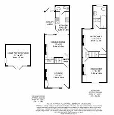 2 bed terraced house for sale in sandy lane sevenoaks kent tn13