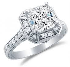 engagement ring prices wedding rings fantasy engagement rings white gold with cubic
