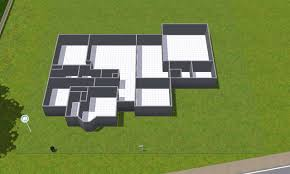 inspirational house plan guys architecture nice