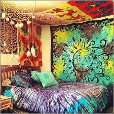 hippie home decor bohemian themed room home style vintage home decor chic bedroom