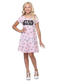 pink dress wars bb 8 pink dress for