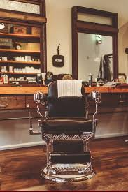 Old Barber Chair All Of Our Vintage Barber Chairs Pre Date 1945 And Have Been