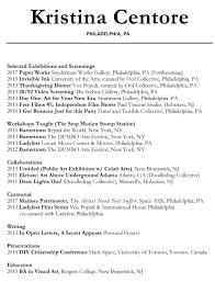 Rutgers Resume Snyderman Works Galleries