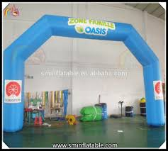 inflatable event entrance arch inflatable event entrance arch
