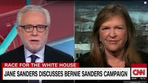 Bernie Sanders New House Pictures Fbi Investigating College Trashed By Bernie Sanders U0027 Wife