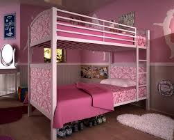 queen size daybed frame storage bed u0026 shower perfect queen