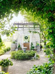 garden shed greenhouse plans 14 whimsical garden shed designs storage shed plans u0026 pictures