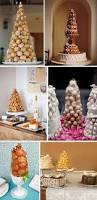 39 best croquembouche images on pinterest croquembouche french
