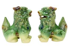 choo foo dogs 44 best foo dogs images on foo dog and lions