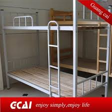 Low Cost Bunk Beds Low Cost Metal Bunk Bed High Strength Cheap Deck Bed