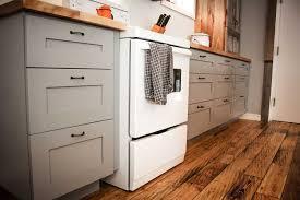 plancher cuisine bois plancher cuisine bois galerie et plancher de bois espace images