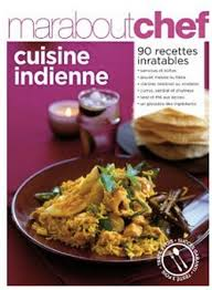 site cuisine indienne site cuisine indienne 60 images méli mélo de légumes à l 39