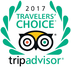 Comfort Insurance Reviews Virgin America Reviews And Flights With Photos Tripadvisor