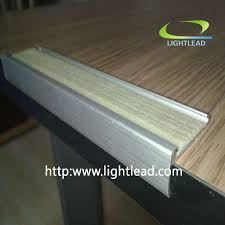 anti slip strip for stairs anti slip strip for stairs suppliers
