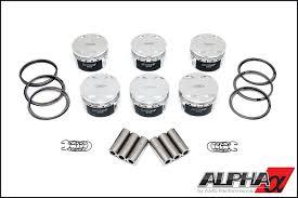 nissan gtr alpha 16 price alpha r35 gt r alpha vr38 3 8 race engine