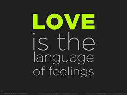 Favorite Meaning In Love Meaning And Quotes The Public Opinion Ideserve