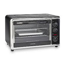 Toaster Oven Convection Oven Toaster Ovens Convection Ovens Kmart