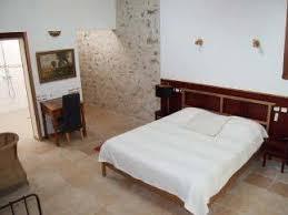chambre d hote essonne chambres d hôtes dans l essonne