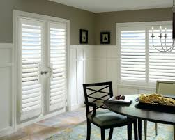 Plantation Blinds Cost Window Blinds Window Shutters And Blinds Plantation Palm Beach 1