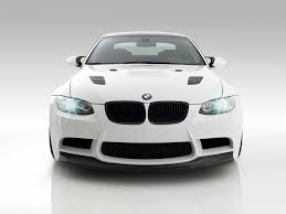 bmw white car white bmw gts3 cars wallpapers hd wallpapers
