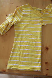 sew baby dress from women u0027s shirt it u0027s always autumn