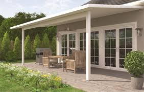 Covered Patio Ideas For Backyard by Covered Back Porch Designs Simple Design For The Home