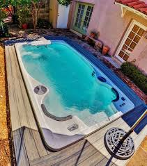 gallery of spa projects imagine backyard living