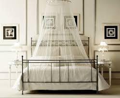 ciel de lit chambre adulte chambre à coucher adulte 32 designs de lit magnifiques ciel de
