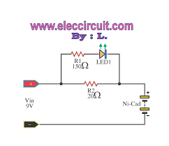 usb charger wiring diagram case wiring diagram wiring diagram odicis
