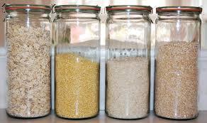 food canisters kitchen food canisters kitchen 100 images ksp quatra square glass