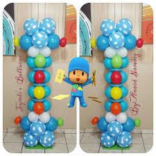 pocoyo party supplies 41b4fa143a2c8765dcd48fa6bda156ee jpg 512 512 pixels decoraciones