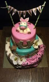 horse cupcakes kids b u0027day ideas pinterest cupcake horse