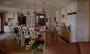 Kitchen Design Company Kitchen Cabinets U0026 Countertops Orange County Better By Design