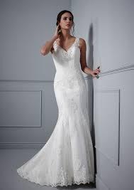 hire wedding dress wedding dresses wedding dresses for hire uk wedding dress for