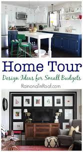 156 best living room decorating ideas images on pinterest living