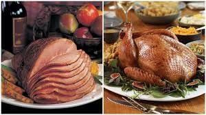 special thanksgiving omaha steaks packages on quibids quibids