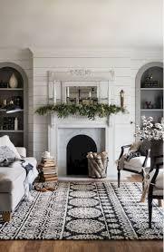 room decor pinterest modern farmhouse living room decor ideas 29 candles fire