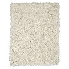 cotton chenille shag area rug target